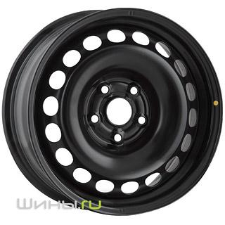 Trebl X40054 (Black)