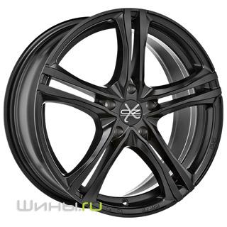 OZ X5B (Black)