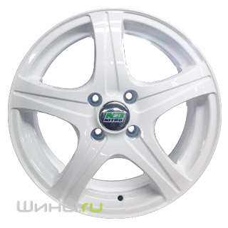 Nitro Y3159 (W)
