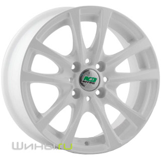 Nitro Y6207 (W)