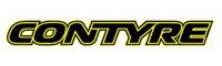 Информация о шинах Contyre