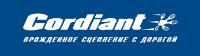 Информация о шинах Cordiant
