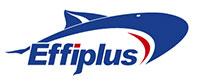 Информация о шинах Effiplus