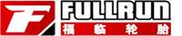 Летние шины Fullrun