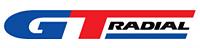 летние и зимние шины GT Radial