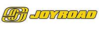 Летние шины Joyroad