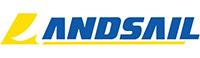 Информация о шинах LandSail