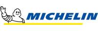летние и зимние шины Michelin