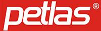 Информация о шинах Petlas