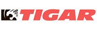 Летние шины Tigar