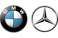 Сотрудничество между BMW и Mercedes