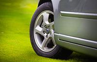 главные вопросы о шинах