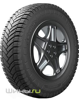 Всесезонные шины Michelin Agilis CrossClimate