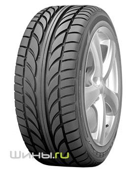 Всесезонные шины Achilles ATR Sport