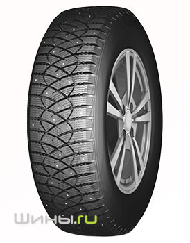 205/55 R16 Avatyre Freeze