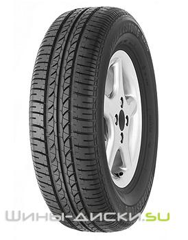 225/70 R16 Bridgestone B250