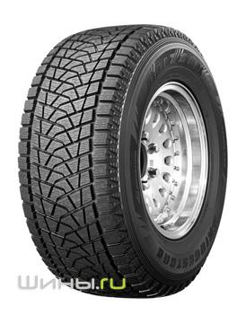 Шины для внедорожников Bridgestone Blizzak DM-Z3