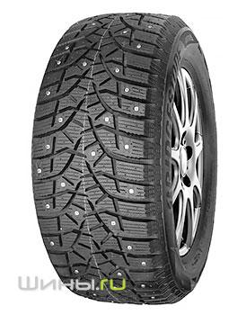 235/60 R18 Bridgestone Blizzak Spike-02 SUV