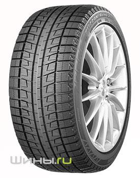 Bridgestone Blizzak SR02