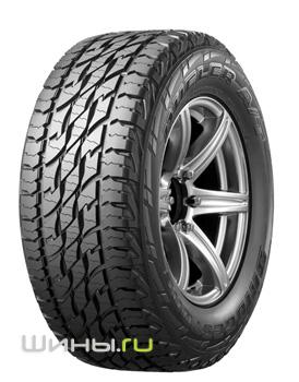 215/70 R16 Bridgestone Dueler A/T 697