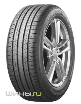 235/55 R18 Bridgestone Dueler H/L 33