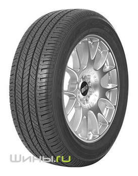 235/60 R17 Bridgestone Dueler H/L 400