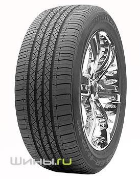 Всесезонные шины Bridgestone Dueler H/P 92A