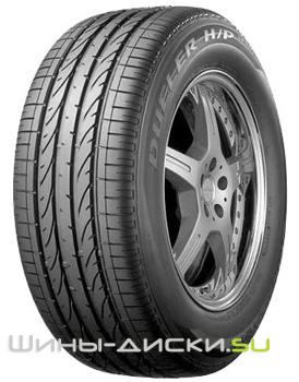 Шины для внедорожников Bridgestone Dueler H/P Sport