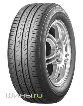 185/60 R14 Bridgestone ECOPIA EP150