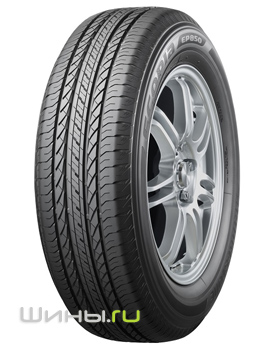 235/55 R17 Bridgestone Ecopia EP850