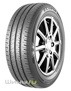 215/55 R17 Bridgestone Ecopia EP300