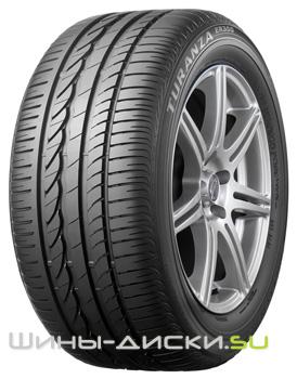 195/55 R16 Bridgestone ER 300