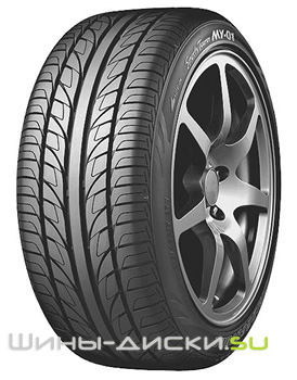 215/45 R17 Bridgestone Sports Tourer MY 01