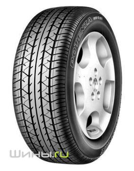 235/55 R18 Bridgestone Potenza RE031
