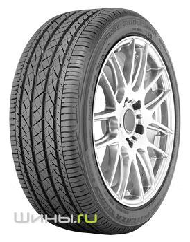 Всесезонные шины Bridgestone Potenza RE97