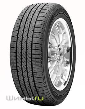 Всесезонные шины Bridgestone Turanza EL42