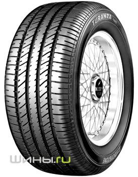 285/45 R19 Bridgestone Turanza ER30
