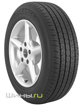 255/35 R18 Bridgestone Turanza ER33