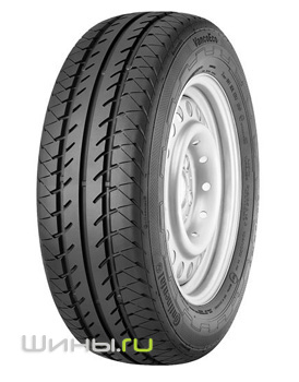 235/65 R16C Continental Vanco Eco