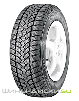 175/70 R13 Continental WinterContact TS 780
