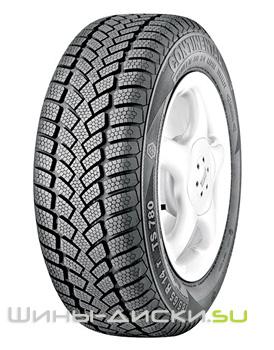 Зимние шины Continental WinterContact TS 780
