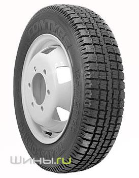 Всесезонные шины Contyre Transporter