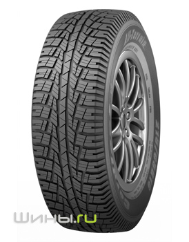 215/70 R16 Cordiant All-Terrain