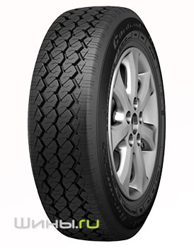 215/75 R16C Cordiant Business CA