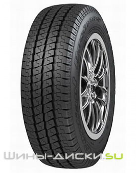 205/75 R16C Cordiant Business CS