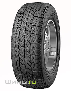 215/75 R16C Cordiant Business CW 2
