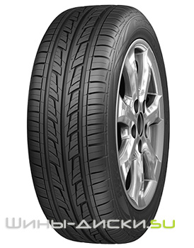 185/65 R15 Cordiant Road Runner