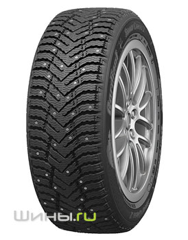 175/70 R13 Cordiant Snow Cross 2