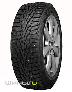 225/55 R17 Cordiant Snow Cross