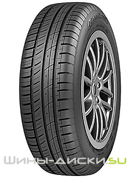 185/60 R15 Cordiant Sport 2